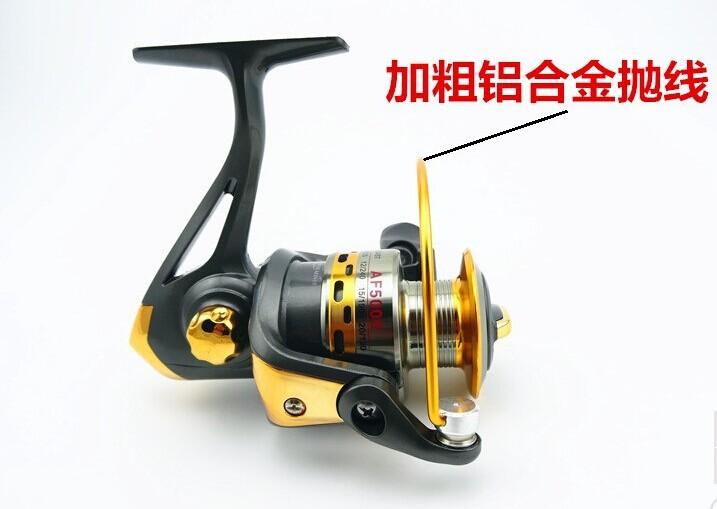купить катушку рыбалки недорого