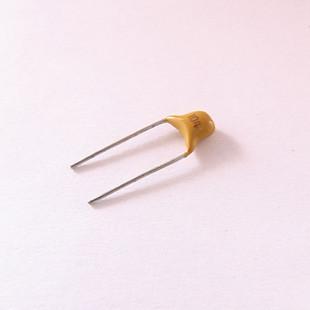 Monolithic capacitors 104 0.1uf 50v 100nf 50v104 5.08mm 50(China (Mainland))