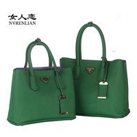 Tide women loves brand new bag portable single shoulder bag Korea fashion ladies bag factory wholesale