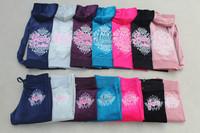 Hot New 2014 Brands Women's Tracksuits Suits sportswear jogging Suit Hoodies/Sweatshirts velvet lady Suits Size:S-XL #812