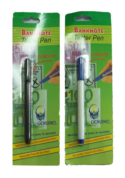 Money Tester Pen(China (Mainland))