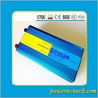 car inverter! 5000W Off  Pure Sine Wave Power Inverter 12V to 220V power inverter, Solar&Wind Inverter