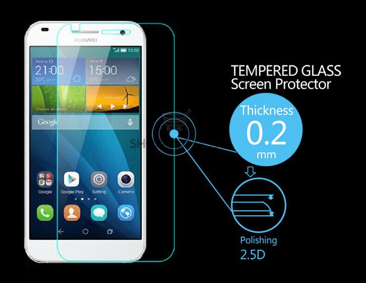 Защитная пленка для мобильных телефонов Huawei Ascend G7 защитная пленка partner для huawei ascend mate2