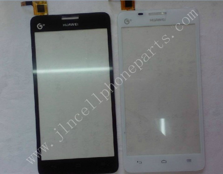 New Touch Screen Digitizer For Huawei G606