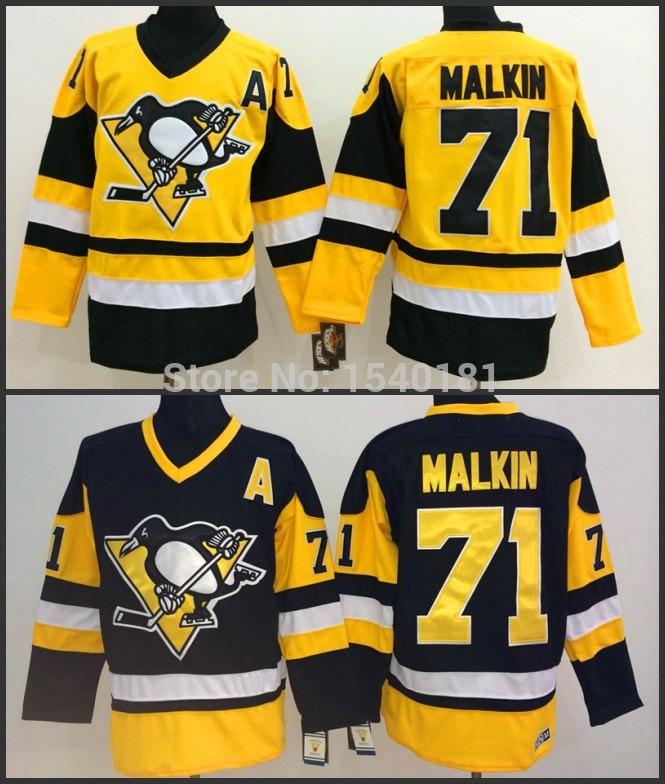 2015-new-Cheap-Men-s-Pittsburgh-Penguins