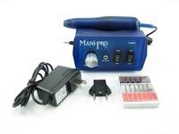 professional Machine Art Salon Manicure File Polish electric nail drill machine with best price