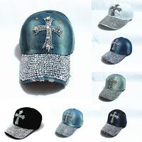 Retail 2015 New Fashion Baseball Caps sports cap snapback hats for autumn casual cap Unisex Men Women's Hiphop Cap Free shipping