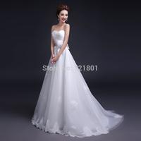 sexy wedding dress 2015 vestido de noiva sereia bridal gown china wedding dresses vestido de noiva casamento fashionable 651