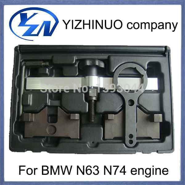 bmw n74 エンジン bmw n74