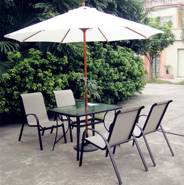 Fournisseur mobilier de jardin fournisseur mobilier de for Achat mobilier de jardin