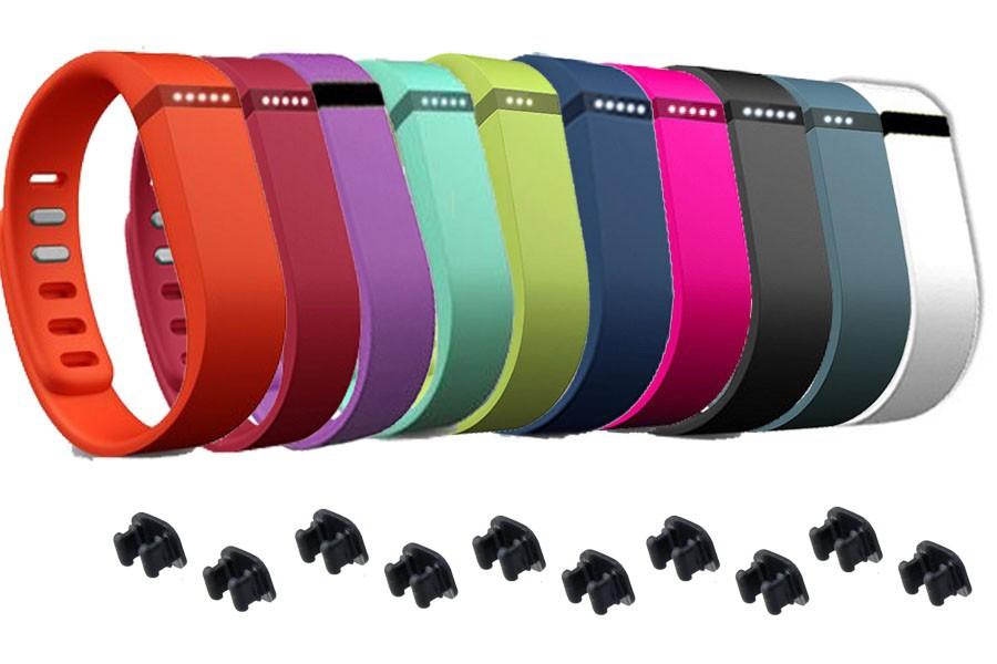 Электроника NAC Fitbit Flex Fitbit Flex Band