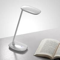 LED eye-protection table lamp
