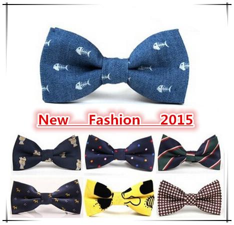 Женские воротнички и галстуки Bow ties Gravata Bowtie Hombre ps022 галстуки