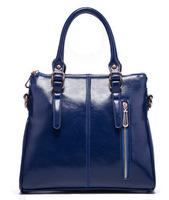 2015 Multifunction elegant new winter fashion  British retro Mobile Messenger shoulder bag large capacity handbag for women
