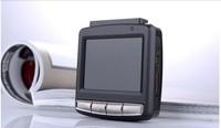Car DVR Full HD 1080P Lens 170 degrees DVR car Camera video Recorder black box h.264 carcam dash cam novatek
