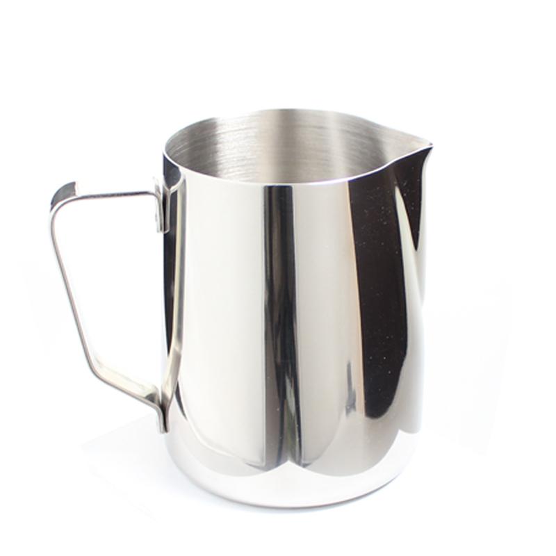 Moka Pot Crema Moka Pot Milk Foamer Pot