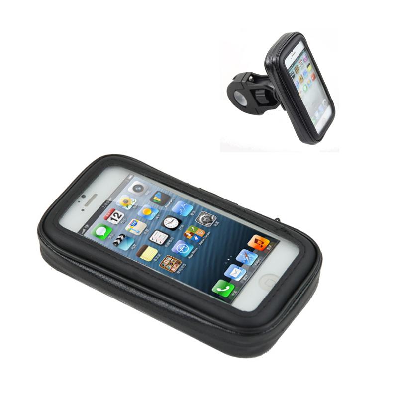Держатель для мобильных телефонов Generic 100% 4 iphone 5 5C 5S A3922@#back чехол для для мобильных телефонов generic iphone 5 5s 5g 5
