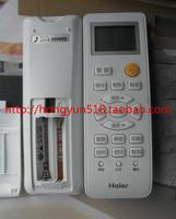 Original kfr-35gw 05hbq23a air conditioner haier remote control