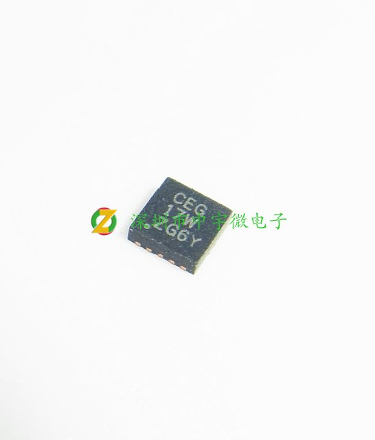 product IC TPS74701DRCR TPS74701 CEG SON10 Original authentic and new Free Shipping IC