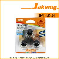 JM-sk04