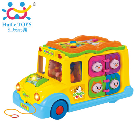 Kids Toys New Arrival < 3 Years Old Juguetes Hot Wheels 2015 New Car Plastic Toys Toy For Children/Kids Baby/Infant Good Gift(China (Mainland))