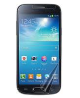 New 3pcs 3X Anti-glare Matte Screen Protector Film for Samsung Galaxy S4 Mini i9190