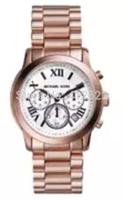 Jewelry - clock -women watches-m5929+good box