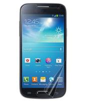 Hot Sale 3pcs 3X Ultra Clear HD LCD Screen Protector Film for Samsung Galaxy S4 Mini i9190