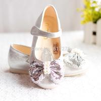 2015 children shoes princess girls flats shoes fashion kids shoes shoes kids girls mary janes