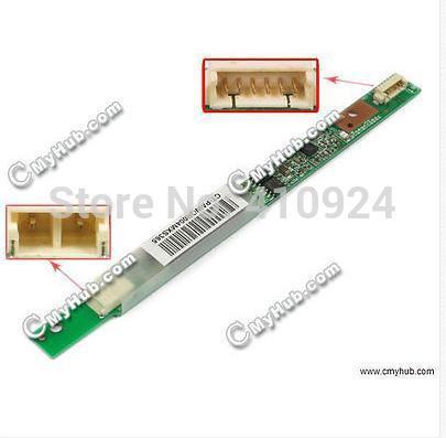 Компьютерные аксессуары Acer Aspire 5735 iv10137t/b1/e/lf iv10137/t/lf Inverte