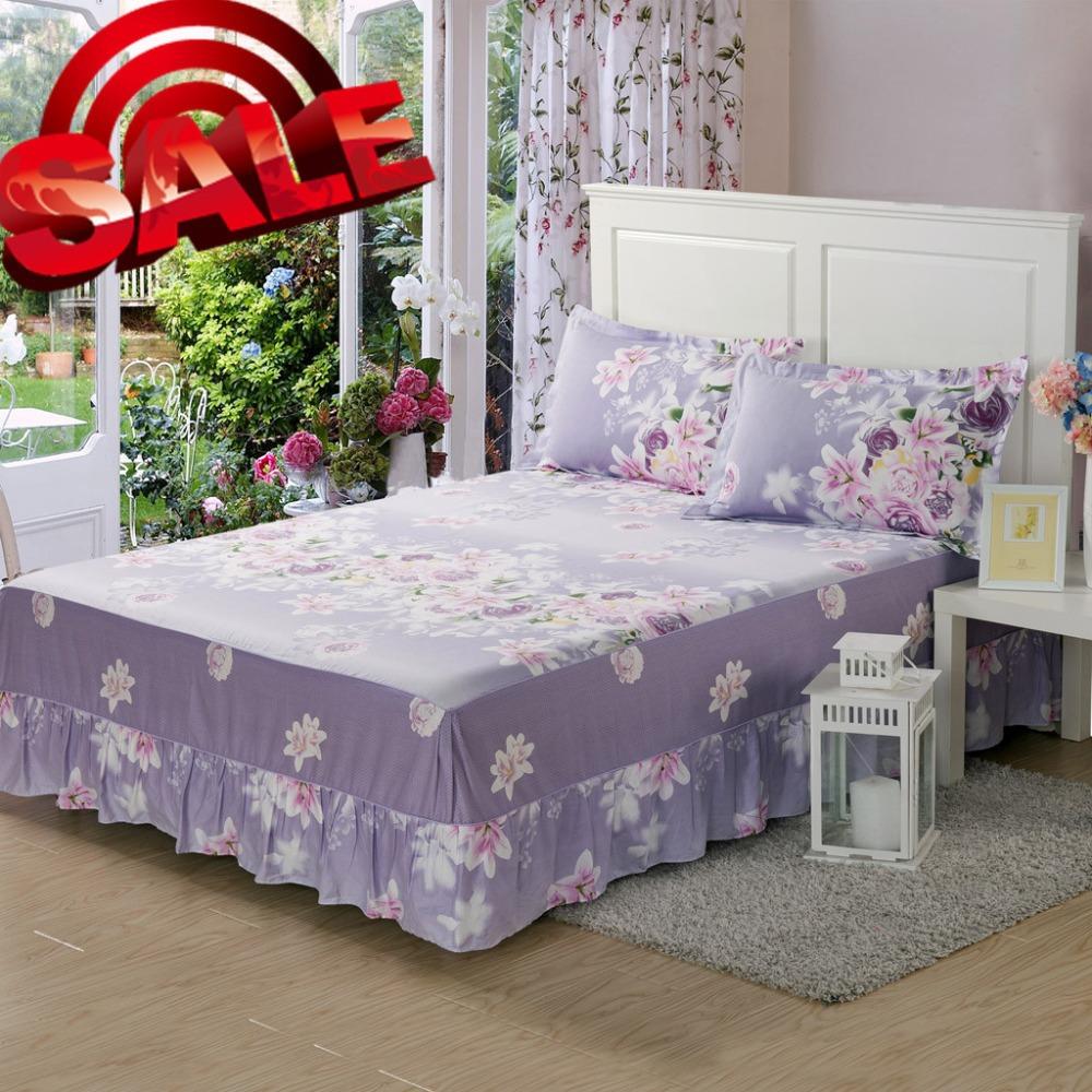 1pc cotton sheet oriental kawaii train cheetah print bedding sets bed