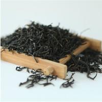 Top Class Lapsang Souchong without smoke Wuyi Black Tea free shipping Organic tea Warm stomach the chinese tea