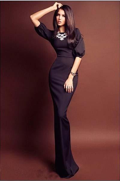 Женское платье SIEBEL o vestido 2015 , bodycon LYQ8226 женское платье new o vestido bodycon s 5xl 8813