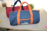 gym sport bag for women high quality bag brands bags designer bolsos mujer hand 2015 tote ladies bolsas de marca