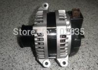Alternator  12V 100A  replace Denso 1042103290