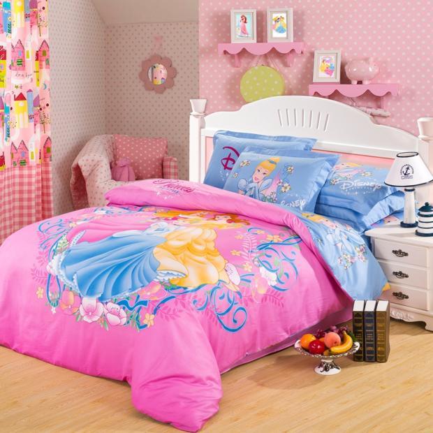 online get cheap barbie bedroom set alibaba group