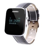 Smart Bluetooth Handsfree Bluetooth Watch