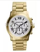 Jewelry - clock -women watches-m5916+good box