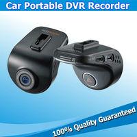 2015 Multifunctional HD 1920x1080 Mini Car Camera DVR Recorder Portable Cars Black Box