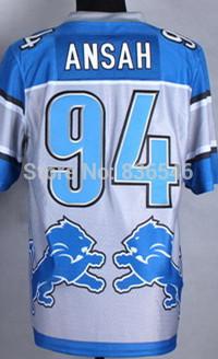 ezekiel ansah 94 jerseys