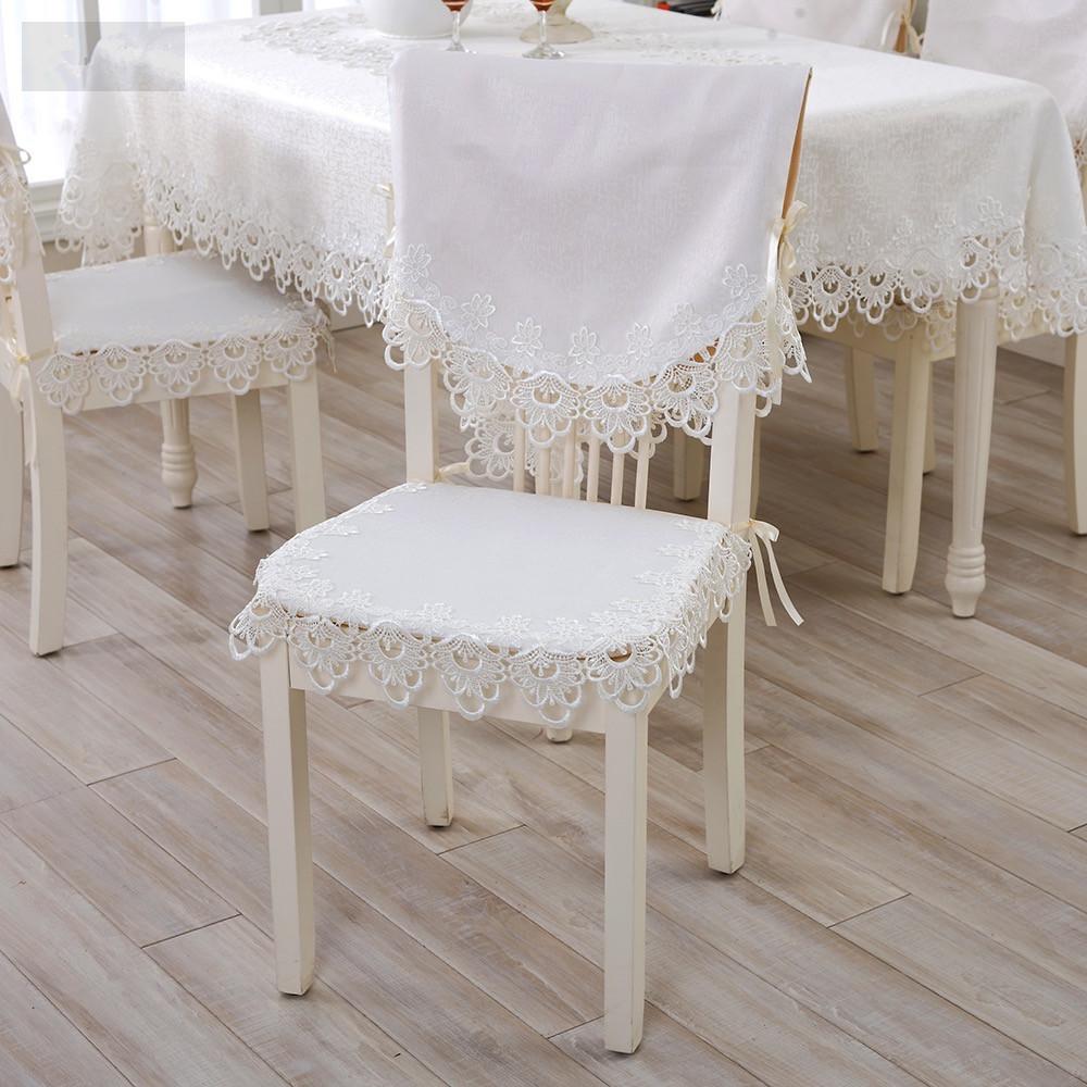 Cheap Wedding Chair Covers Buy Ch