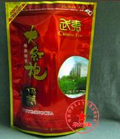 new dahongpao 250g factory direct sale big red robe oolong tea lose weight  original chinese gift tea