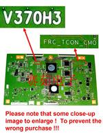 V370H3 / FRCZ_TCON_CMO  T-con Board