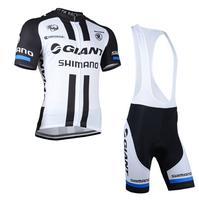 2015 Saxo Bank Cycling Long Sleeve Jersey Jacket Cycling (Bib) Tight Kits Bib Pants Roupa Ciclismo Cycling Clothing