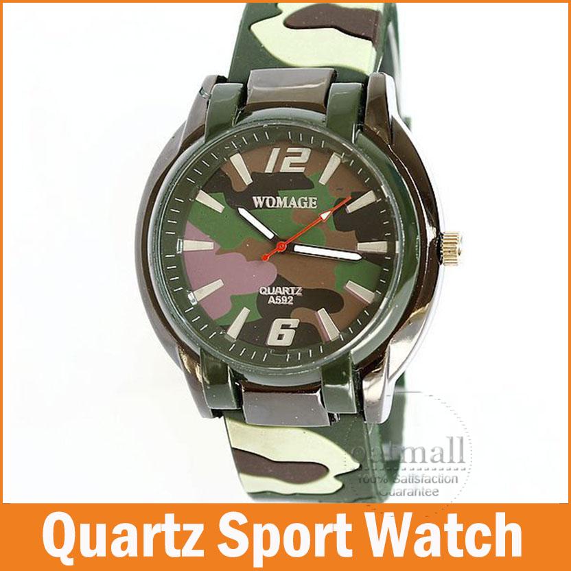 2015 relogios masculinos reloj hombre montre homme 1044WoMaGe-A592 shhors 2015 10m eyki reloj hombre 10000301