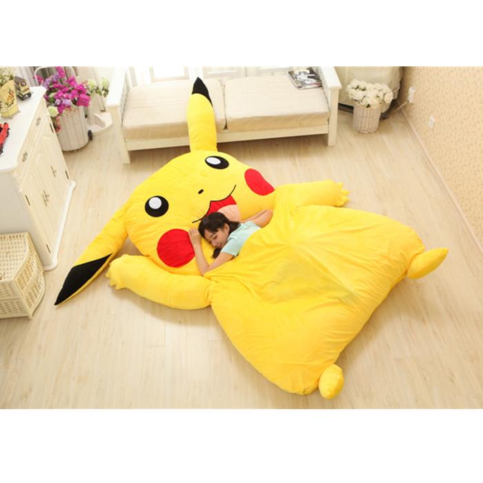 Online Kaufen Gro 223 Handel Kinder Schlafmatte Aus China