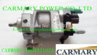 R9044Z162A original fuel pump 9044Z162A A6650700401 0066779AFE
