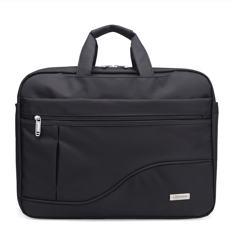 Computer Bag Shoulder Straps 40