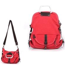 New Men Messenger Bags Casual Multifunction Men Travel Bags Man Outdoor Canvas Shoulder Handbags