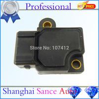 Ignition Control Module ICM For Dodge  Chevrolet  Eagle GMC Hyundai Mitsubishi  Pontiac Suzuki  Geo Plymouth